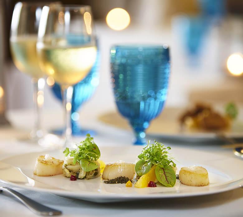 home_restaurant2_contact1
